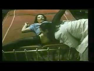 paprika (complete vintage movie) - lc04